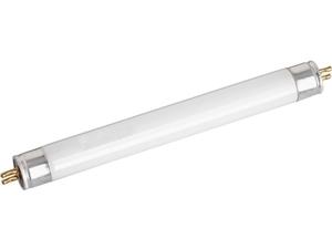 Luminofoortoru 4 W, T5, Thorn