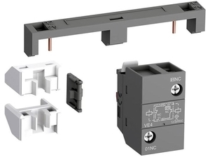 Mehaaniline blokeering VEM4, ABB, 1SBN030111R1000