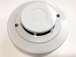 Optiline suitsuandur SD119-2, Sentek, 852001