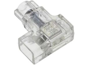Klemm 2,5 mm², Z2,5-1, Cembre, 2845010