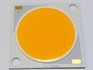 LED moodul 37 W, Citizen, CLU048-1212C4-302M2M2-F1, T121230M2