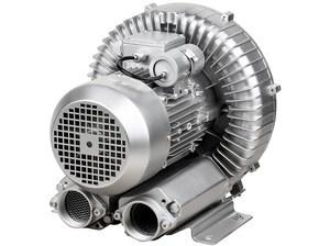 Kompressor 1-faasiline 1,5kW, 9A, SKH 250 EW, Hayward, Grino Rotamik, 5051000199