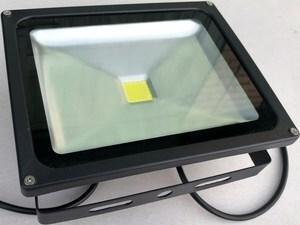 """<p> <span style=""""color: #ff0000"""">LED</span> prozektor 30 W, PL-PR-30W</p>"""