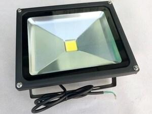 """<p> <span style=""""color: #ff0000"""">LED</span> prozektor 30 W, TI-GC-FL30W</p>"""