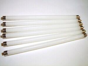 Luminofoortoru 8 W, TL 8W/96, T5, Philips