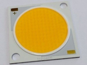 LED moodul 37 W, Citizen, CLU048-1212C4-402H5M3-F1, T121240H5