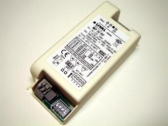 "<p> Elektrooniline <font color=""#ff0000"">LED</font> trafo 22-32W, 500-750mA, 3-44V, Lival, MP32RF</p>"