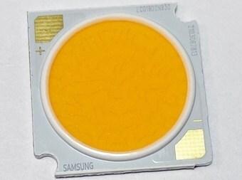 <p> LED moodul 19 W, Samsung, SPHWHAHDNF27YZVMD2, YZVMD2, LC019D2N930</p>