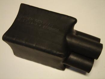 <p> Ostan termokahanevaid sõrmikuid 4x(4-35mm²)</p>
