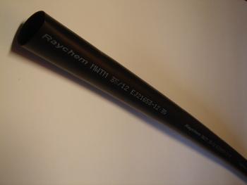 <p> Ostan termokahanevaid torusid 16/5 mm.</p>
