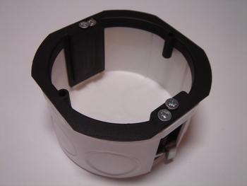 <p> Ostan kipsplaadi seadmetoose Ø72 mm.</p>