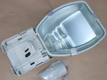 <p> Tänavavalgusti 250 W, SBP, MYRA12/V 252-90-CR, 05056490</p>