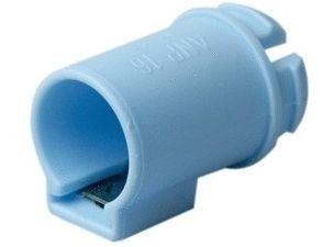 <p> Тыльный ввод для трубы Ø16мм, ANP16, ABB, 2TKA160021G1</p>