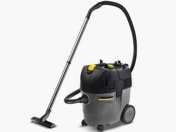 <p> Куплю пылесос для влажной и сухой уборки Kärcher</p>