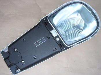 <p> Tänavavalgusti 150 W, Glamox, Mira 150F HS, 518040467</p>