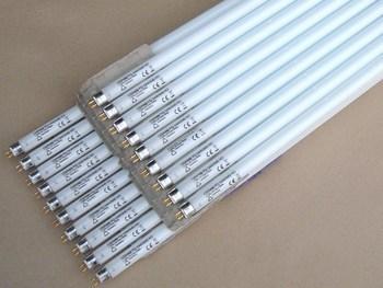 <p> Luminofoortoru 54 W, T5, Osram Lumilux FQ 54W/840 HO, 453392</p>
