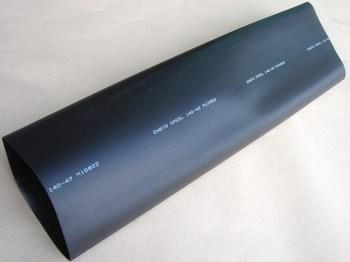 <p> Termokahanev toru Ø140/42 mm, CPEEPL, Ensto</p>