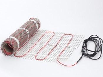 <p> Ostan põrandaküttematte Devimat 150 W, 0,5 x 2 m, DTIF-150 W/m²</p>
