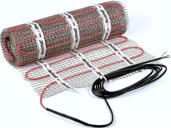 <p> Ostan põrandaküttematte Devimat 300 W, 0,5 x 4 m, DTIF-150 W/m²</p>
