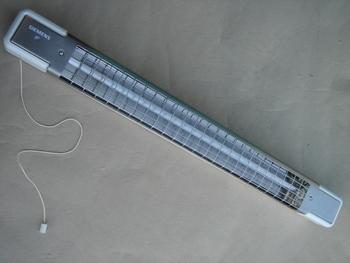 <p> Ostan infrapuna-soojuskiirgureid 1000W, 230V</p>