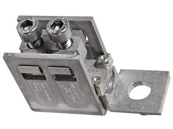 <p> Alusetta klemm 120-300 mm², ABB, OZXB 5, 1SCA022137R2470</p>
