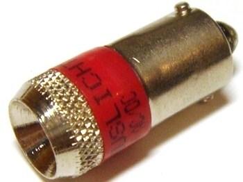 <p> LED pirn KA2-2141, ABB, 1SFA616921R2141</p>