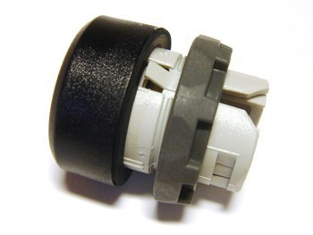 <p> Surunupp MP1-10B, ABB, 1SFA611100R1006</p>