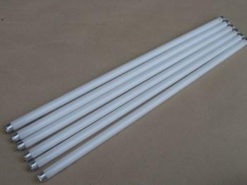 <p> Luminofoortoru 14 W, T5, F14W/840, General Electric, 90247</p>