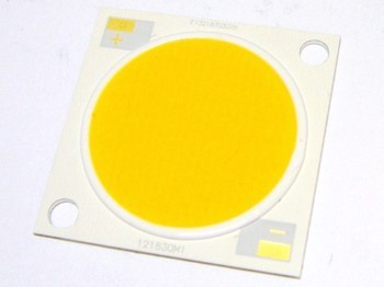<p> LED moodul 39 W, Citizen, CLL042-1218A5-303M1A2, 121830M1</p>