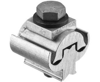 <p> Hargnemisklemm Al/Al 16-50 mm², Ouneva, VF01-0001, 5040325</p>