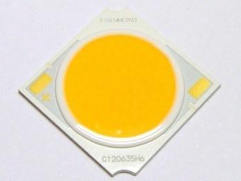 <p> LED moodul 51 W, Citizen, CLU036-1206C1-353H6G3, C120635H6</p>