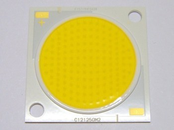 <p> LED moodul 103 W, Citizen, CLU046-1212C1-503M2G2, C121250M2</p>