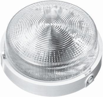 <p> Куплю светильники 100 Вт.</p>