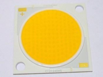 <p> LED moodul 103 W, Citizen, CLU046-1212C1-403H5G3, C121240H5</p>
