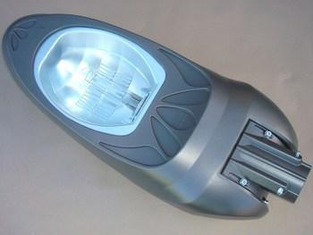 <p> Tänavavalgusti 250 W, Disano illuminazione, SAP-T ST 250W E40, 31426300, 1658 Max</p>