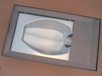 <p> Tänavavalgusti 70 W, WE-EF Leuchten, PFL240-TT-70/H(K)</p>
