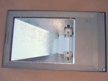 <p> Tänavavalgusti 70 W, WE-EF Leuchten, PFA240-TS-70/H(K.X)</p>