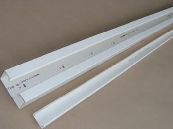 <p> Kaablikarbik 50x100mm/2m, DLP-S, Legrand, 638030</p>