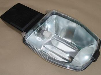 <p> Tänavavalgusti 70 W, IVC 70 S PC (EL), Indalux</p>