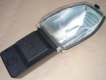 <p> Tänavavalgusti 250 W, IVC 250 S PC(EL), Indalux</p>
