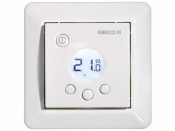 <p> Termostaat EB-Therm 205, Ebeco, (16А) 3600 W</p>