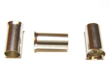 <p> Isoleerimata otsahülss 35mm², BM Group, 01517</p>