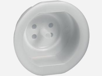 <p> Защитная крышка IMT36148, Schneider Electric</p>