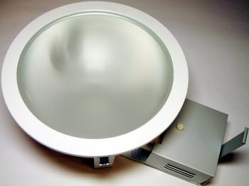 <p> Светильник 2 x 42 Вт, Northcliffe, Orion 242 K29 SOP HF</p>