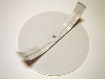 <p> Vedrukattekaas Ø71mm, Protec.class, PFD W60, 05100459</p>