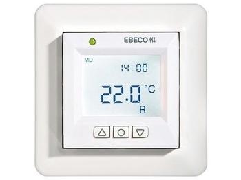 <p> Termostaat EB-Therm 355, Ebeco, (16А) 3600 W</p>