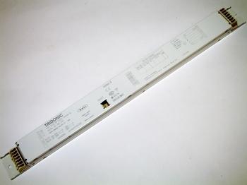 <p> Elektrooniline drossel 2x18 W, Tridonic, PCA 2x18 T8 Excel one4all Ip, 22185242</p>