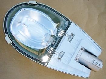 <p> Tänavavalgusti 50 W, Bosphorus&nbsp;C150</p>