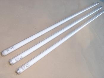 "<p> Luminofoortoru 58 W, Aura T8 Universal, 58W/840, Thermo, 437354, <span style=""color: #ff0000"">külmakindel</span></p>"