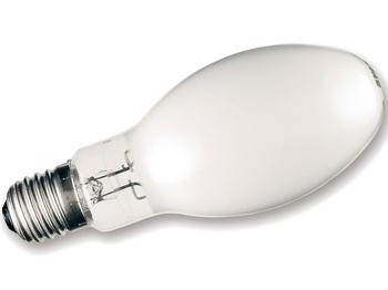<p> Kõrgrõhu-naatriumlamp 100W, SHP 100W Basic Plus, Sylvania, 0020839156</p>
